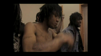 Finally Rich by Chief Keef TV Spot  - Thumbnail 2