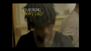Finally Rich by Chief Keef TV Spot  - Thumbnail 4