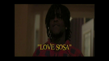 Finally Rich by Chief Keef TV Spot  - Thumbnail 5