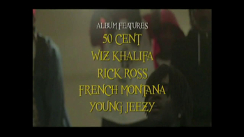 Finally Rich by Chief Keef TV Spot  - Thumbnail 7