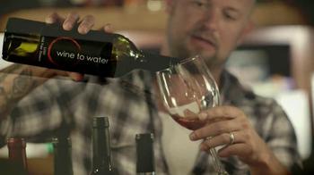 Subaru TV Spot, 'Wine to Water' - Thumbnail 2