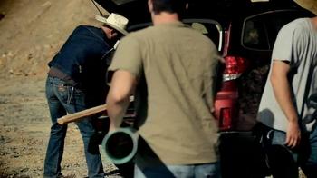 Subaru TV Spot, 'Wine to Water' - Thumbnail 5