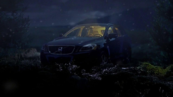 2013 Volvo S60 T5 TV Spot, 'True Luxury' - Thumbnail 3