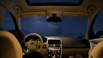 2013 Volvo S60 T5 TV Spot, 'True Luxury' - Thumbnail 4