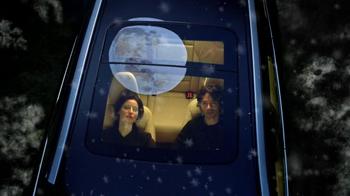 2013 Volvo S60 T5 TV Spot, 'True Luxury' - Thumbnail 5