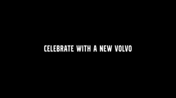 2013 Volvo S60 T5 TV Spot, 'True Luxury' - Thumbnail 6