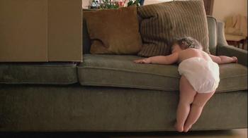 MasterCard TV Spot, 'Priceless: Box' - Thumbnail 2