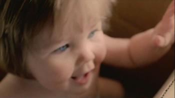 MasterCard TV Spot, 'Priceless: Box' - Thumbnail 8