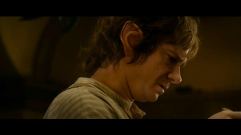 The Hobbit: An Unexpected Journey - Alternate Trailer 17