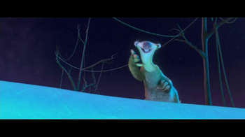 Ice Age: Continental Drift Home Entertainment TV Spot - Thumbnail 6