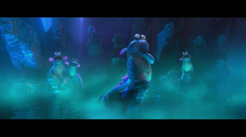 Ice Age: Continental Drift Home Entertainment TV Spot - Thumbnail 7