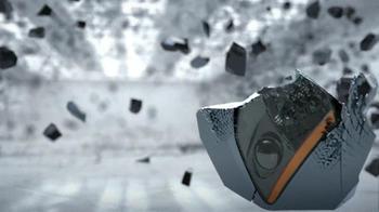Nissan Sentra TV Spot, 'Reimagined: Best in Class'' - Thumbnail 2