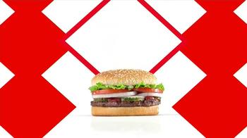 Burger King Whopper TV Spot, '55 Years' - Thumbnail 2