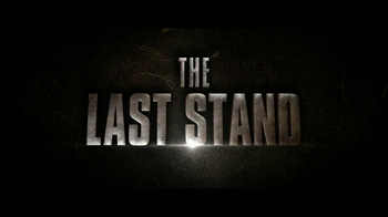The Last Stand - Thumbnail 10