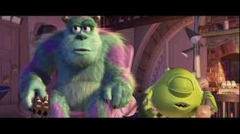 Monsters, Inc. thumbnail