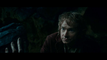 The Hobbit: An Unexpected Journey - Alternate Trailer 19