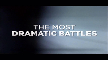 Shop.History.com TV Spot 'Battles' - Thumbnail 1