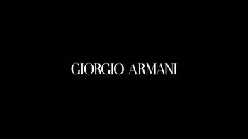 Giorgio Armani Code Cologne TV Spot  - Thumbnail 8
