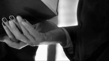Giorgio Armani Code Cologne TV Spot  - Thumbnail 4