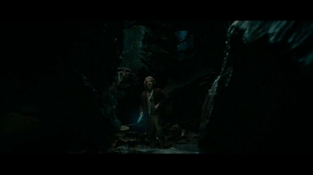 The Hobbit: An Unexpected Journey - Thumbnail 3