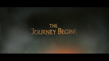 The Hobbit: An Unexpected Journey - Thumbnail 4