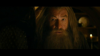 The Hobbit: An Unexpected Journey - Thumbnail 5