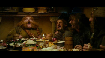The Hobbit: An Unexpected Journey - Alternate Trailer 20