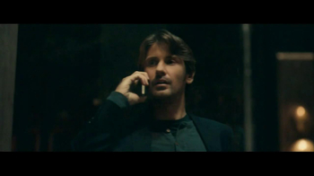 Johnnie Walker Black Label TV Spot, 'You Could' - Thumbnail 1