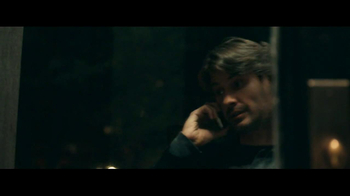 Johnnie Walker Black Label TV Spot, 'You Could' - Thumbnail 2