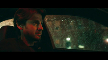 Johnnie Walker Black Label TV Spot, 'You Could' - Thumbnail 4