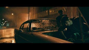 Johnnie Walker Black Label TV Spot, 'You Could' - Thumbnail 6