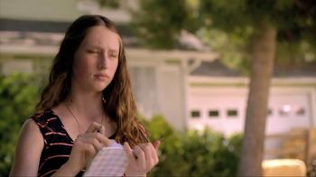 XFINITY Voice TV Spot, 'Coping Family: Pony Express' - Thumbnail 3