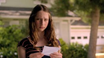 XFINITY Voice TV Spot, 'Coping Family: Pony Express' - Thumbnail 5