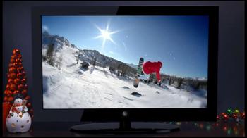 Target TV Spot, 'Westinghouse HDTV' - Thumbnail 3