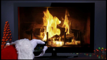 Target TV Spot, 'Westinghouse HDTV' - Thumbnail 4