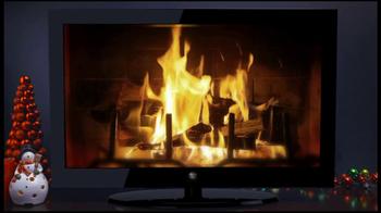 Target TV Spot, 'Westinghouse HDTV' - Thumbnail 5