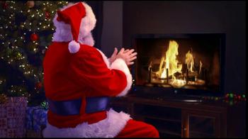 Target TV Spot, 'Westinghouse HDTV' - Thumbnail 6