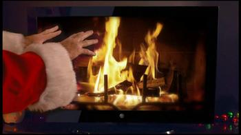 Target TV Spot, 'Westinghouse HDTV' - Thumbnail 7