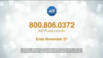 ADT TV Spot, 'Peace of Mind' - Thumbnail 6