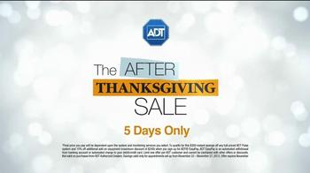 ADT TV Spot, 'Peace of Mind' - Thumbnail 4