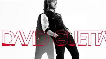 David Guetta Nothing But The Beat 2.0 TV Spot  - Thumbnail 1