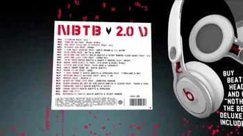David Guetta Nothing But The Beat 2.0 TV Spot  - Thumbnail 10