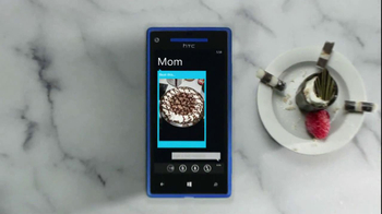 Windows Phone 8 TV Spot 'Meet Cam' Featuring Cam Newton  - Thumbnail 7