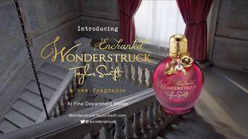 Enchanted Wonderstruck by Taylor Swift TV Spot - Thumbnail 8