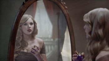 Enchanted Wonderstruck by Taylor Swift TV Spot - Thumbnail 2