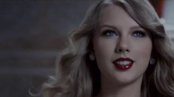 Enchanted Wonderstruck by Taylor Swift TV Spot - Thumbnail 5