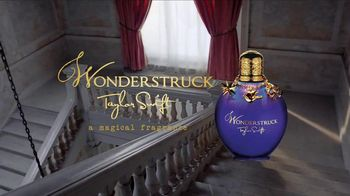 Enchanted Wonderstruck by Taylor Swift TV Spot - Thumbnail 6