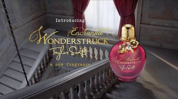 Enchanted Wonderstruck by Taylor Swift TV Spot - Thumbnail 7