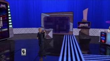 Jeopardy! TV Spot, 'Buzz In' - Thumbnail 2