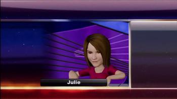 Jeopardy! TV Spot, 'Buzz In' - Thumbnail 3